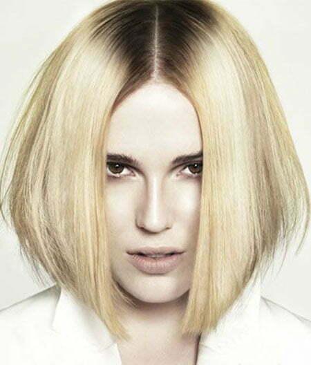 20 Straight Short Haircuts_14