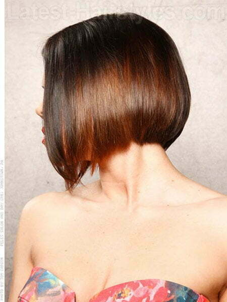 20 Straight Short Haircuts_8