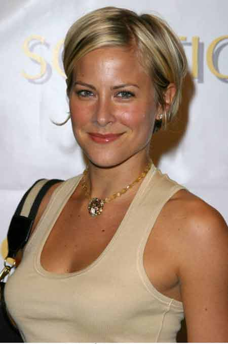 25 Celebrity Short Haircuts_1