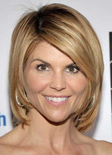 25 Celebrity Short Haircuts_10