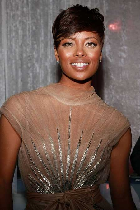 25 Celebrity Short Haircuts_11