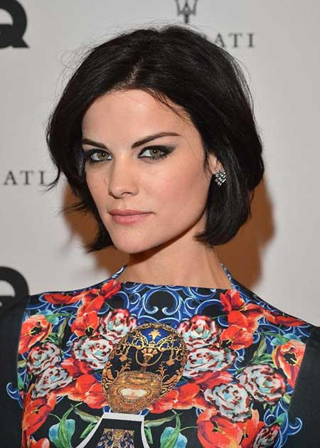 25 Celebrity Short Haircuts_15