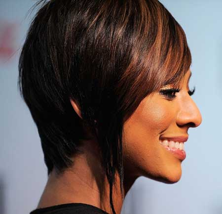 25 Celebrity Short Haircuts_16