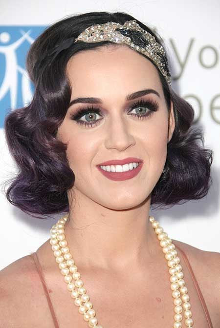 25 Celebrity Short Haircuts_18