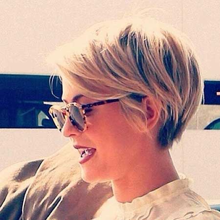 25 Celebrity Short Haircuts_19