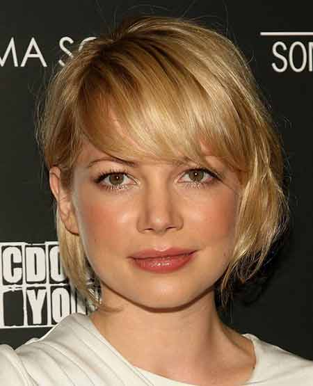 25 Celebrity Short Haircuts_2
