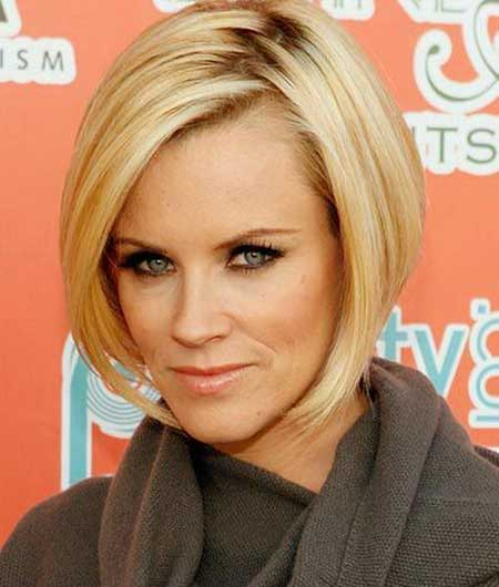 25 Celebrity Short Haircuts_20