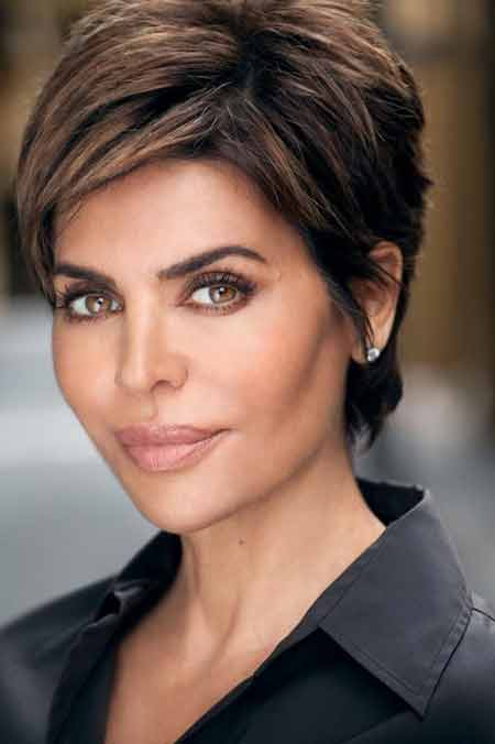 25 Celebrity Short Haircuts_3