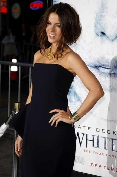 25 Celebrity Short Haircuts_4
