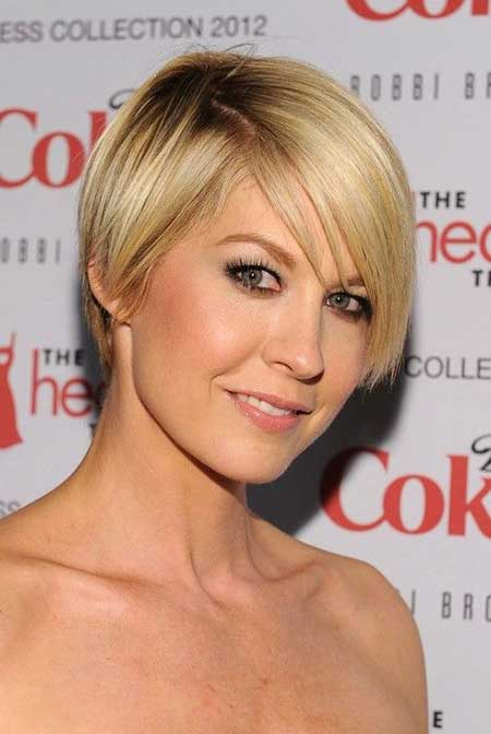 25 Celebrity Short Haircuts_5