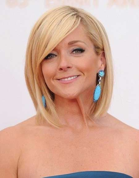 25 Celebrity Short Haircuts_7