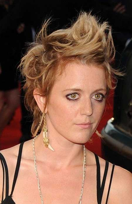 25 Celebrity Short Haircuts_9