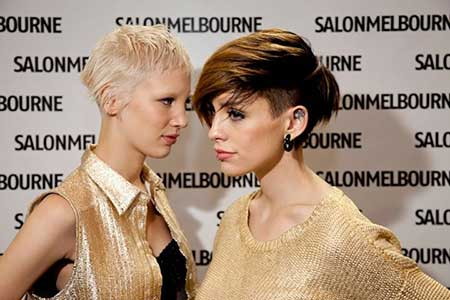 25 Latest Short Hair Trends_15