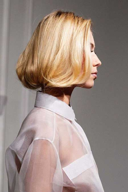25 Latest Short Hair Trends_5