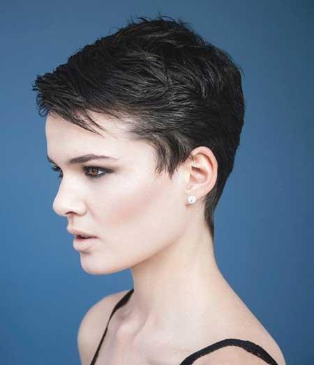 25 Pixie Haircut Styles 2014_12