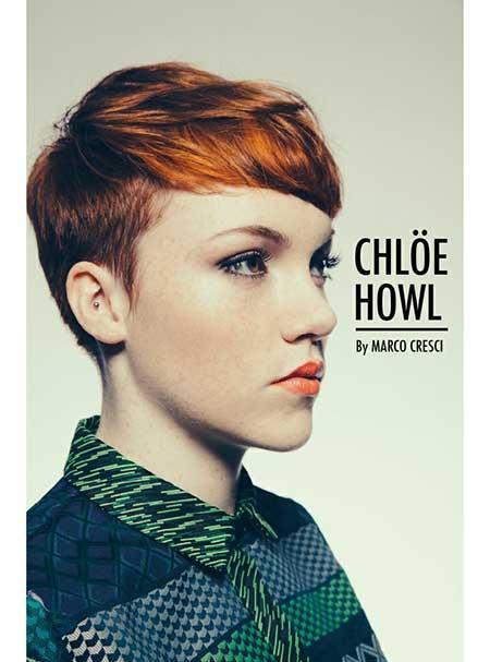25 Pixie Haircut Styles 2014_19