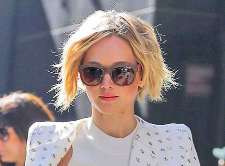 25 Short Bob Haircuts for 2014_1