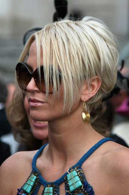 25 Short Bob Haircuts for 2014_10