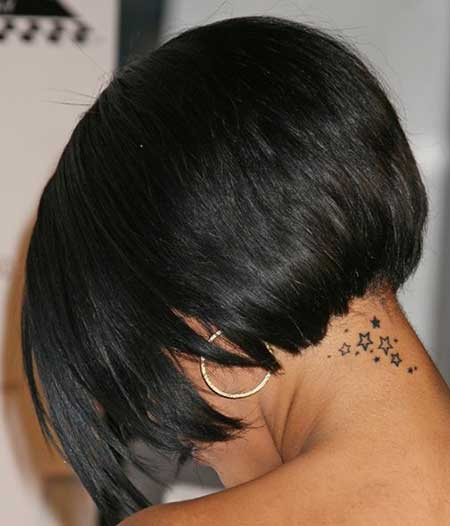 25 Short Bob Haircuts for 2014_16