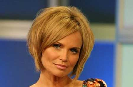 25 Short Bob Haircuts for 2014_19