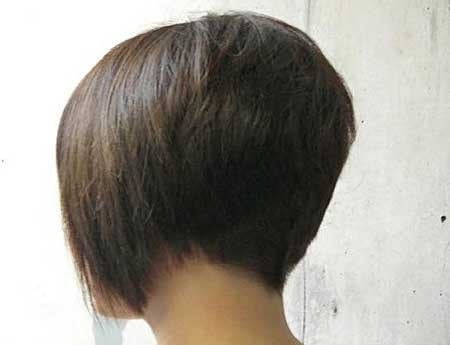 25 Short Bob Haircuts for 2014_2