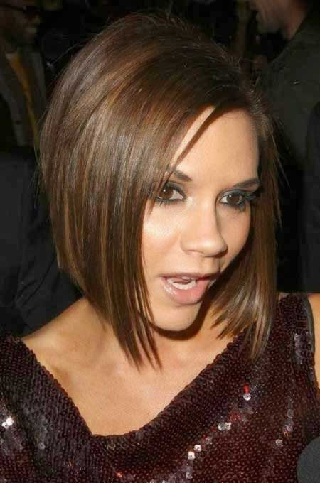 25 Short Bob Haircuts for 2014_20