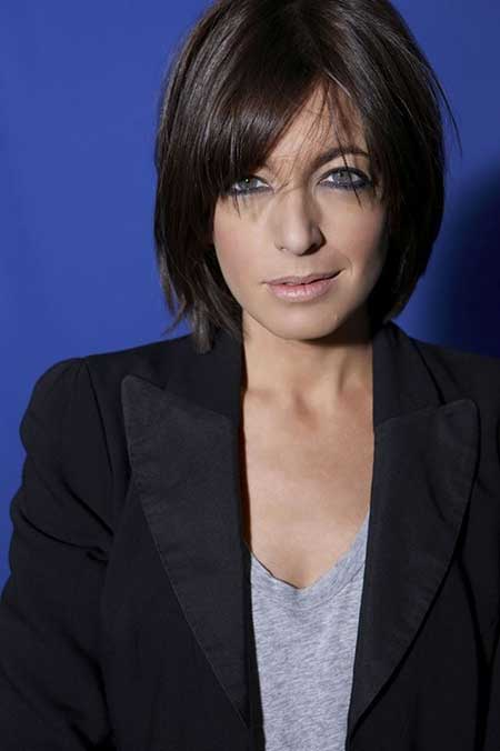 25 Short Bob Haircuts for 2014_4