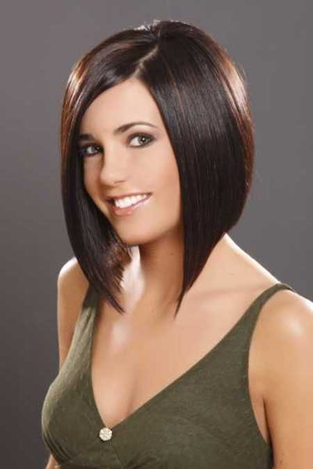 25 Short Bob Haircuts for 2014_6