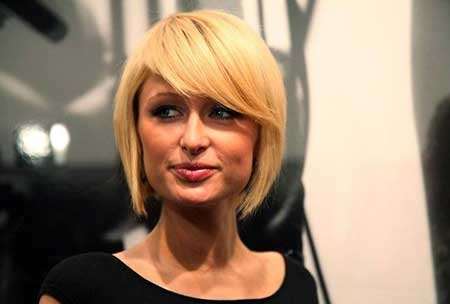 25 Short Bob Haircuts for 2014_7