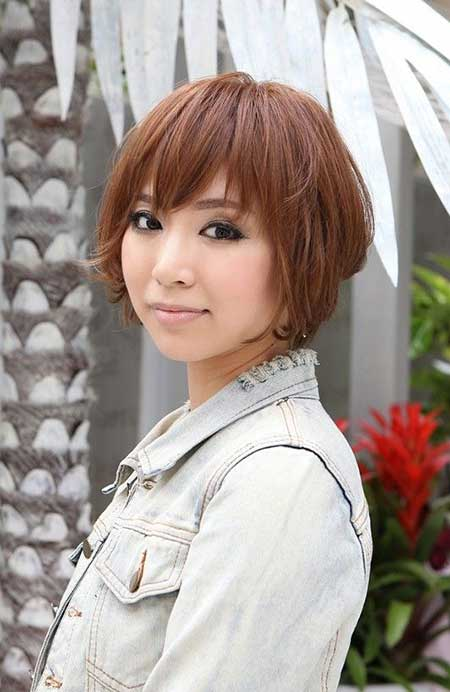 25 Short Bob Haircuts for 2014_9