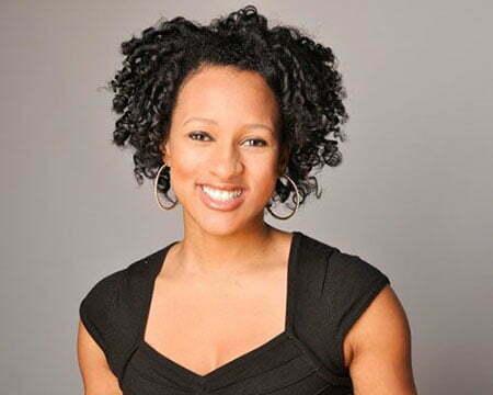 Peachy 25 Short Hairstyles For Black Women Short Hairstyles 2016 2017 Short Hairstyles For Black Women Fulllsitofus