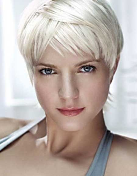 25 Short Pixie Cuts for Women_8