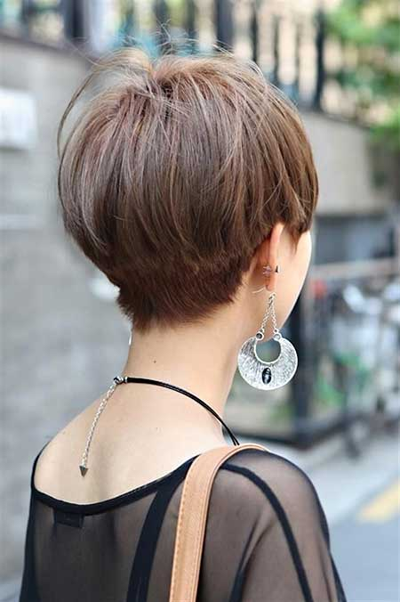25 Short Straight Hairstyles_21
