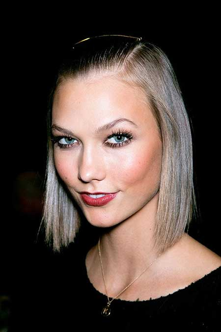 25 Short Straight Hairstyles_5