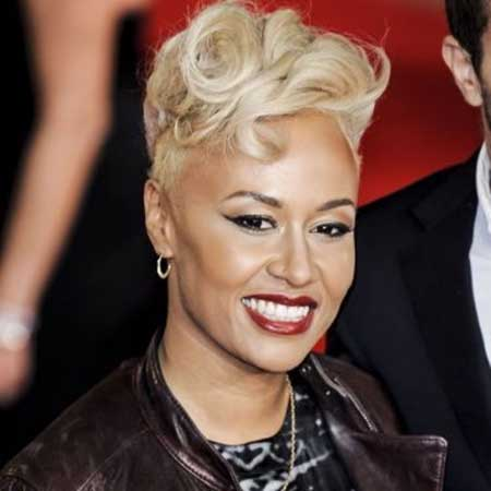 25 Super Short Haircuts for Black Women_15