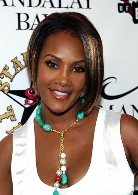 25 Super Short Haircuts for Black Women_20