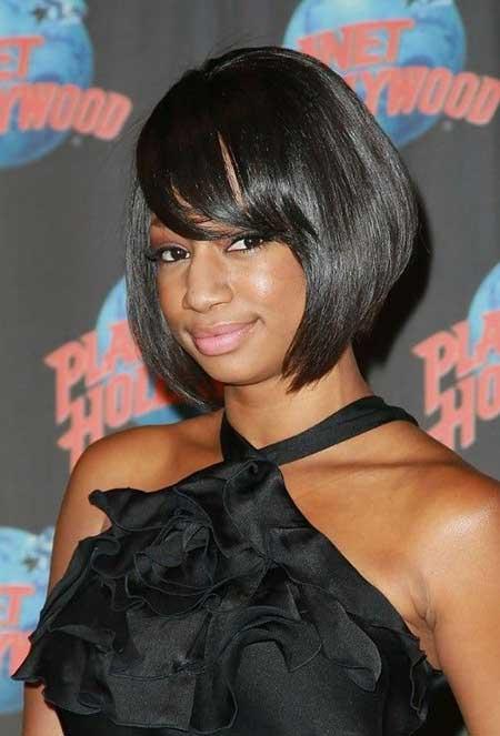 25 Super Short Haircuts for Black Women_3