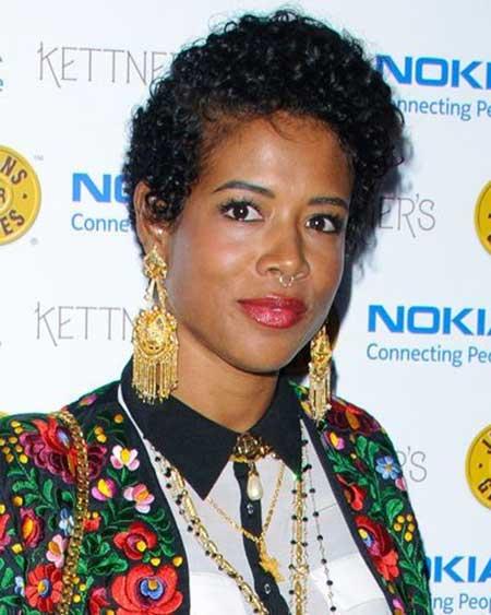 25 Super Short Haircuts for Black Women_4