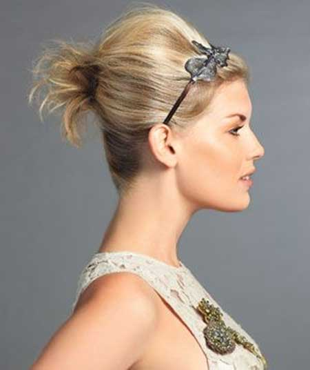 30 Cute Short Hairstyles_10