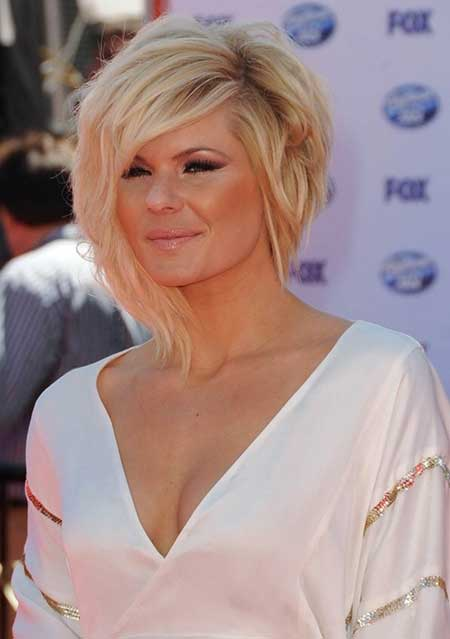 30 Cute Short Hairstyles_22