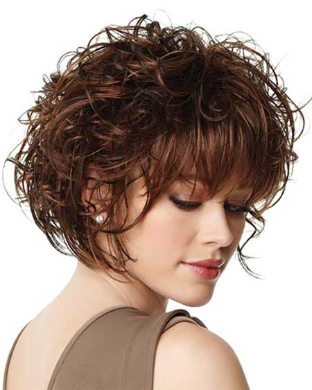 30 Cute Short Hairstyles_3