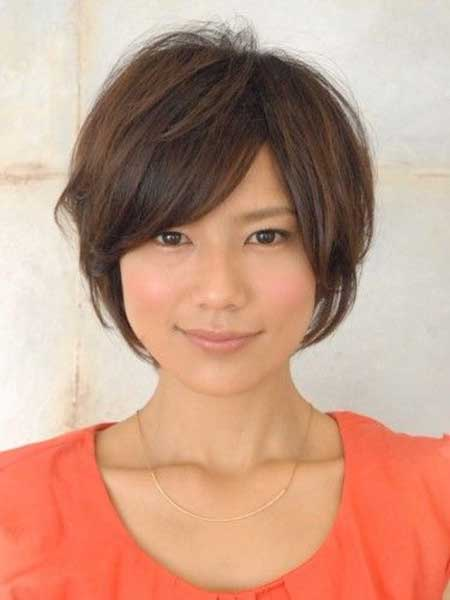 30 Cute Short Hairstyles_4