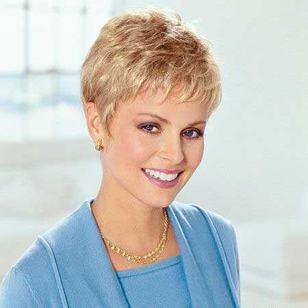 30 Short Blonde Haircuts for 2014_17