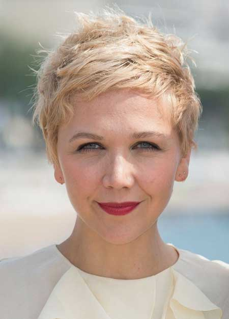 30 Short Blonde Haircuts for 2014_7