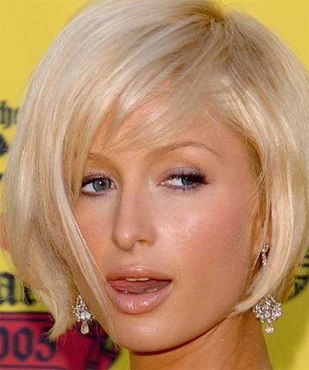 30 Short Blonde Haircuts for 2014_9