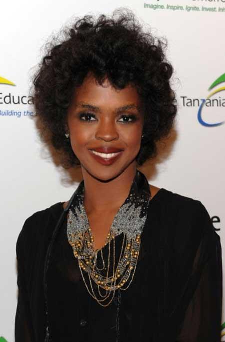 Admirable 30 Short Cuts For Black Women Short Hairstyles 2016 2017 Short Hairstyles For Black Women Fulllsitofus