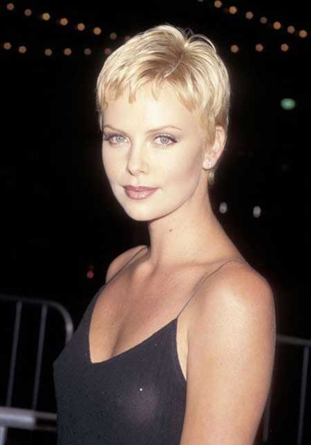 30 Short Pixie Cuts for Women_20
