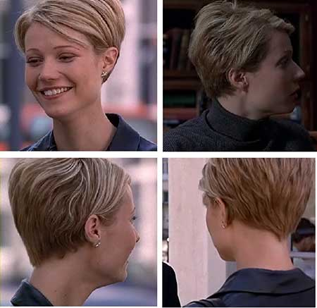 30 Short Pixie Cuts for Women_24