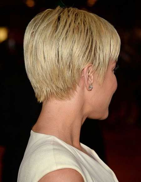 30 Short Pixie Cuts for Women_25