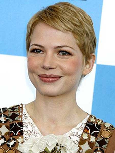 30 Short Pixie Cuts for Women_3